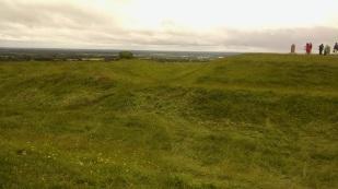 Hills of Tara, Co. Meath