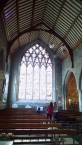 The Back Abbey, Kilkenny