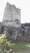 Blarney Castle, Co. Cork
