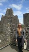 Bunratty Castle and Folk Park